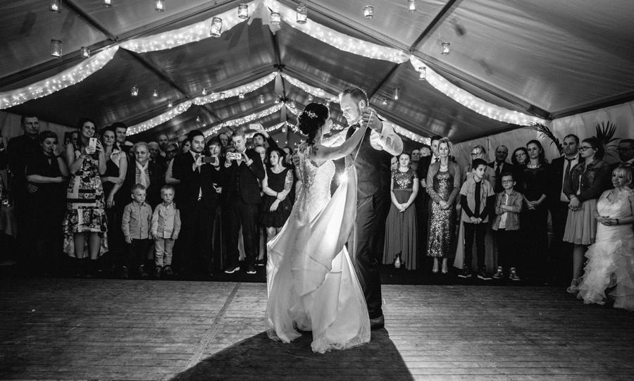 Hochzeitsfotograf_Hannover_Sebastian_Blume_Walsrode.jpg