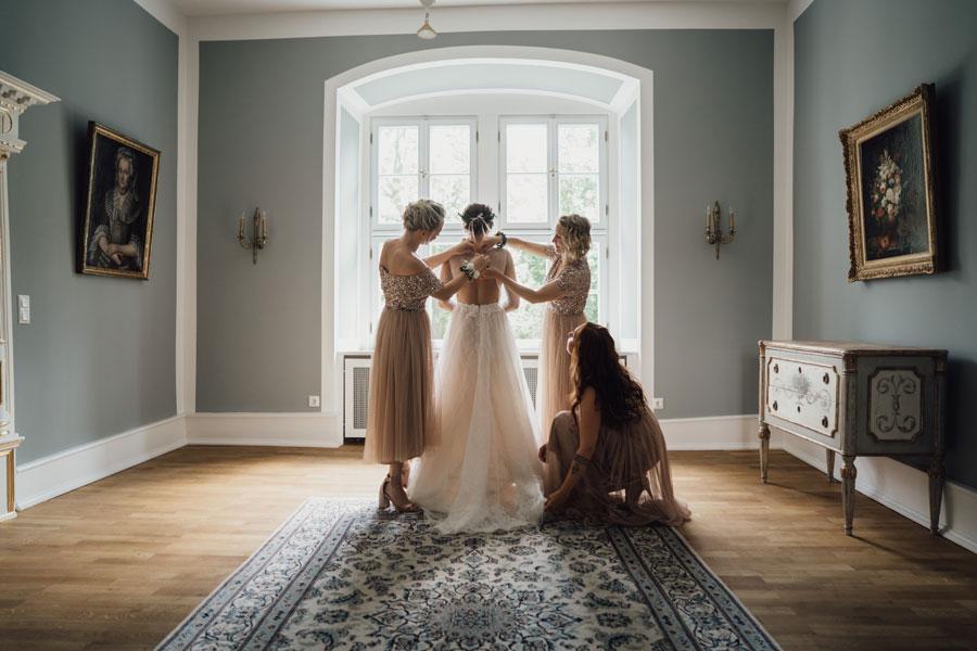 Hochzeit_Vorbereitung.jpg