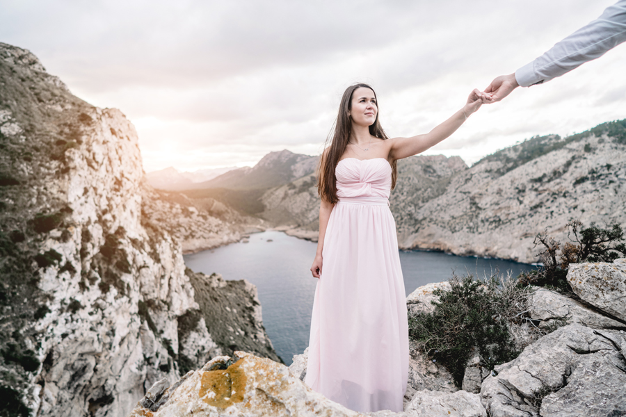 Hochzeitsfotograf_Mallorca_I.jpg