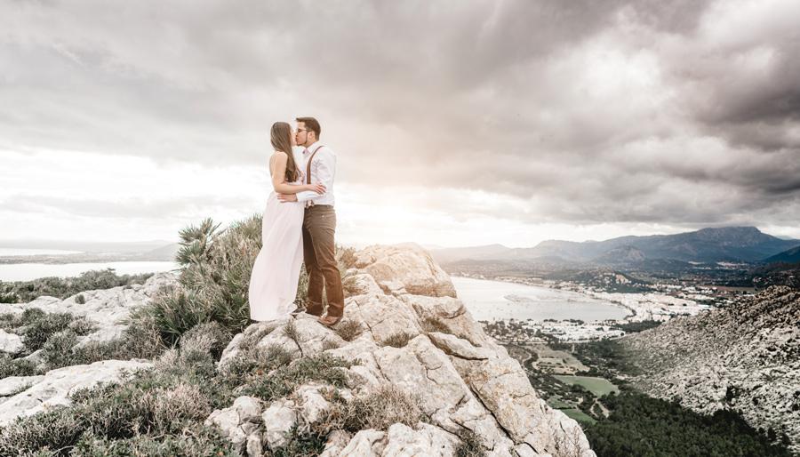 Hochzeitsfotograf_Mallorca_III.jpg