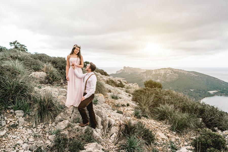 Hochzeitsfotograf_Mallorca_IV.jpg