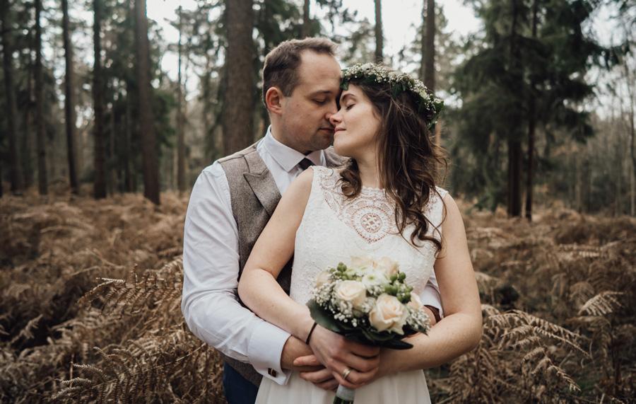 Hochzeitsfotograf_Hannover_Groburgwedel.jpg