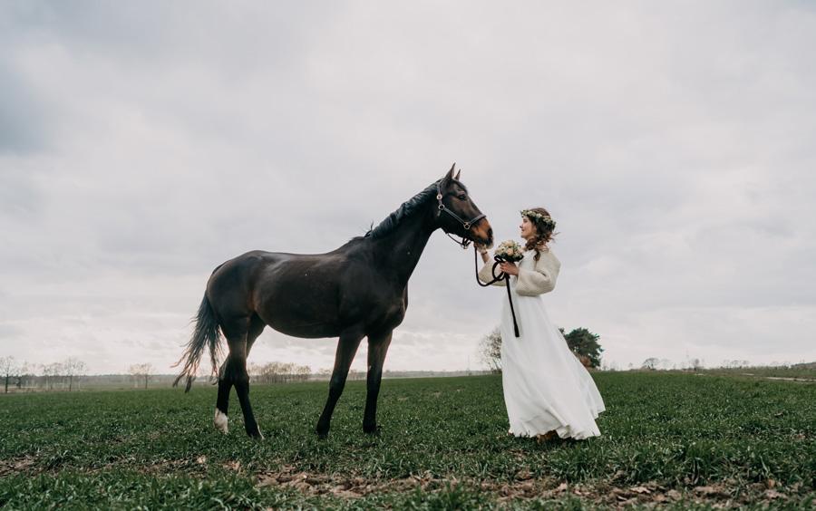 Hochzeitsfotograf_Hannover_Groburgwedel_I.jpg