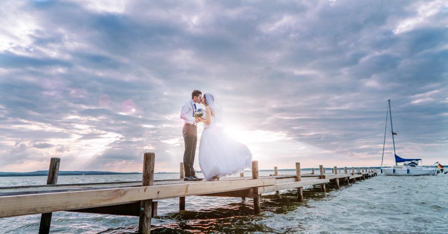 Hochzeitsfotograf_Hannover_Steinhuder_Meer.jpg
