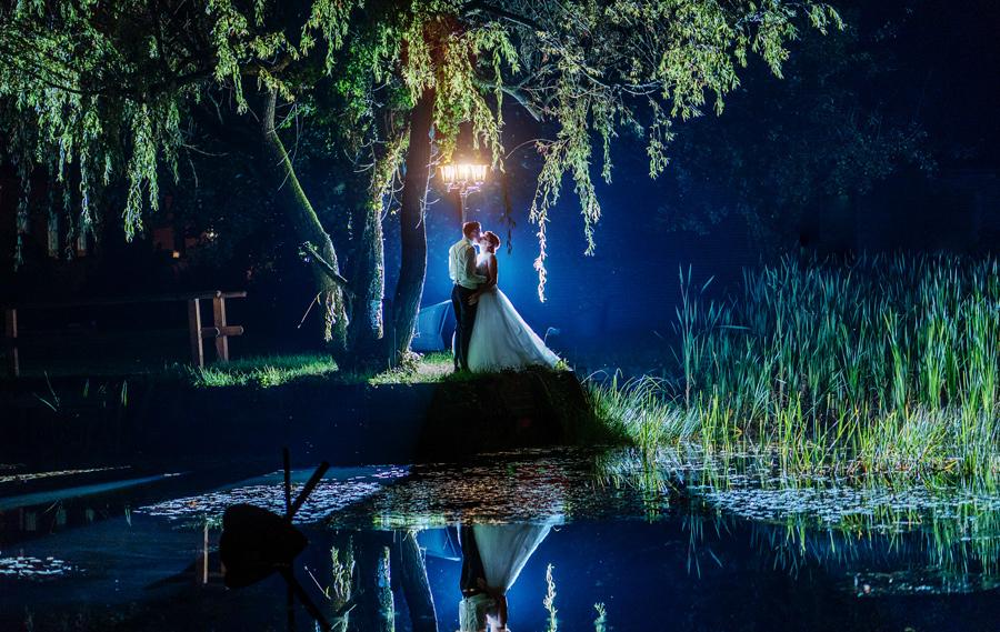 Hochzeitsfotograf_Hannover_Walsrode_Forellenhof.jpg