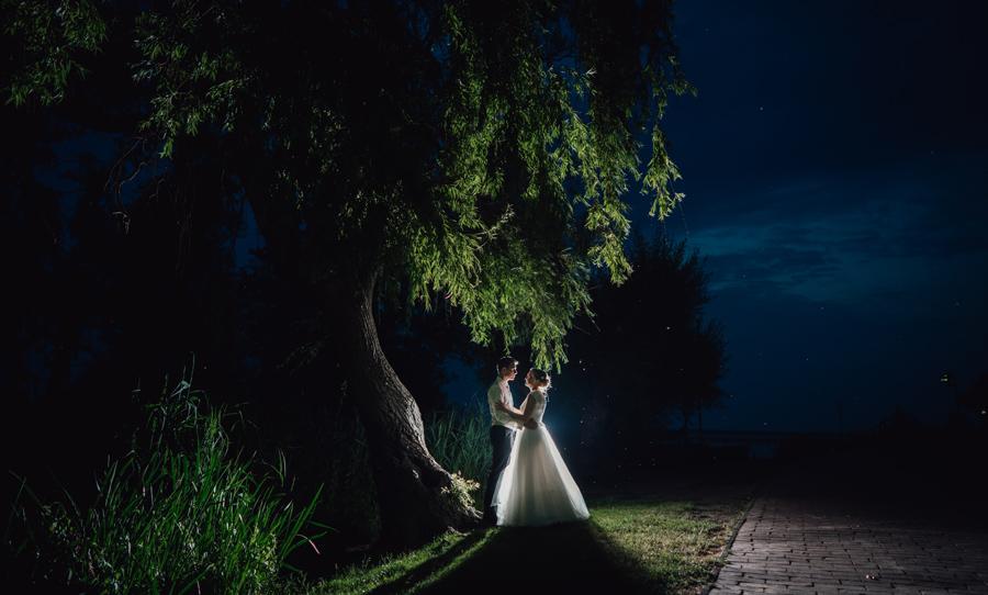Hochzeitsfotograf_Hannover_Steinhude.jpg