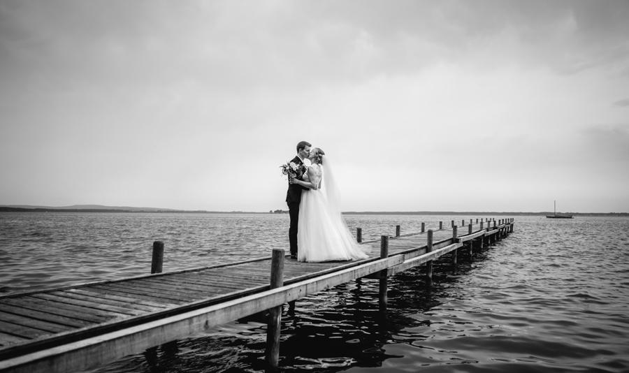 Hochzeitsfotograf_Hannover_Steinhude_III.jpg