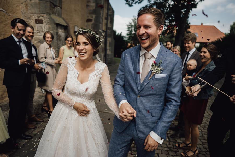Hochzeitsfotograf_Hannover_Apelern_III.jpg