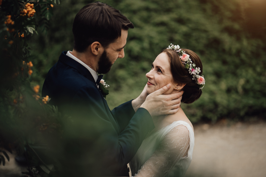 Hochzeitsfotograf_Hannover_Park_der_Sinne_II.jpg