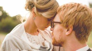 Hochzeit_Hannover_Laatzen2.jpg