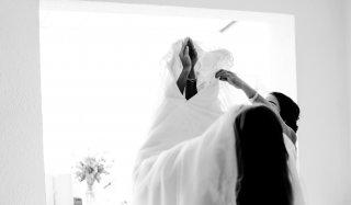 Hochzeit_Hannover_Rathaus4.jpg