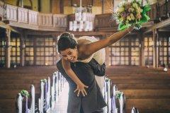 Hochzeit_Lehrte_10.jpg