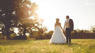 Hochzeit_Nienburg_Shooting.jpg