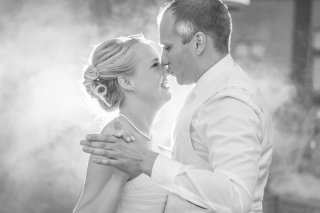 Hochzeit_Nienburg_Sonnenborstel.jpg