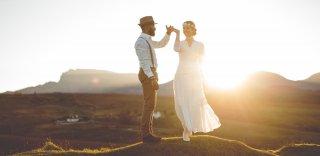 Hochzeitsfotograf_Hannover_Schottland_Winter_II.jpg