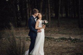 Hochzeitsfotograf_Hannover_Sebastian_Blume_Titelbild.jpg