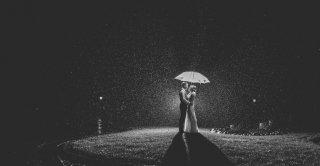 Hochzeitsfotograf_Hannover_regen.jpg