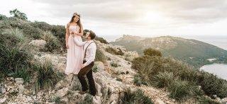 Hochzeitsfotografie Sebastian Blume
