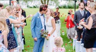Hochzeitsfotograf_Hannover_Trauung_II.jpg
