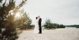 Hochzeitsfotograf_Hannover_Nienburg_See.jpg