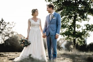 Hochzeitsfotograf_Hannover_Apelern.jpg