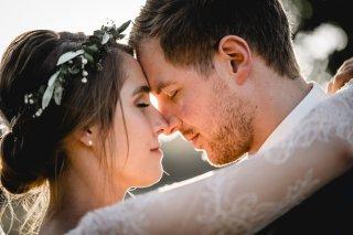 Hochzeitsfotograf_Hannover_Apelern_II.jpg