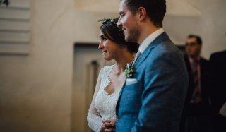 Hochzeitsfotograf_Hannover_Apelern_IV.jpg