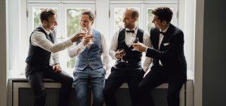 Hochzeitsfotograf_Hannover_Apelern_V.jpg