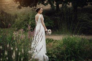 Hochzeitsfotograf_Hannover_Park_der_Sinne.jpg